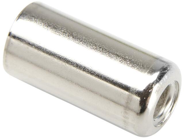 Shimano Bromskabel ytterskal SP50 Växelvajer 5mm Stål silver